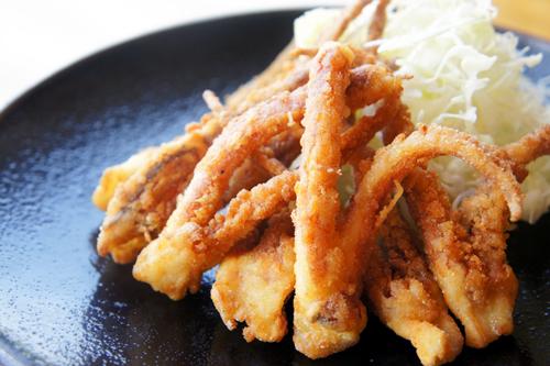 寒シマメ玄米粉から揚げ.jpg