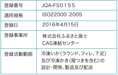 news_iso_table01.jpg